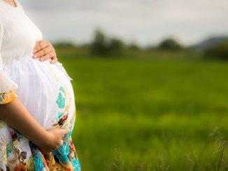 hamileyken okunacak dualar